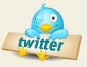 Tweetb