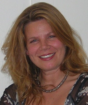 Carol Hustler