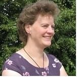 FionaMonson