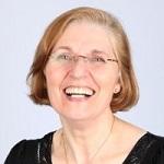 Christine Collen